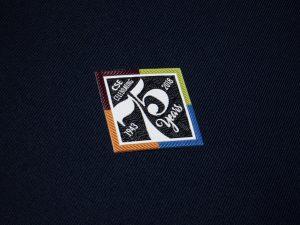 CFlex Textured